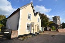 3 bed semi detached house for sale in Woking