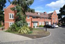 Flat for sale in Woking