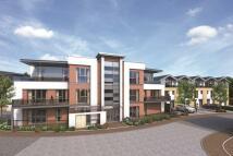 new development in Woking