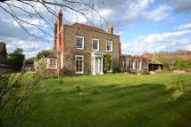 7 bedroom Detached house in Ripley