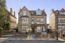 5 bedroom home in Grange Park, Ealing, W5