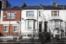1 bed Flat in Greyhound Road...