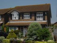 1 bedroom Apartment to rent in Elderfield Close...