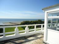 6 bedroom Detached house to rent in Sea Drive, Felpham...