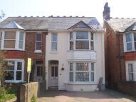 Maisonette in Nyewood Lane, Aldwick...