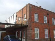 Apartment to rent in Felpham Road, Felpham...
