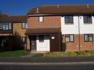 2 bedroom Ground Flat in Aldwick Felds...