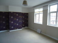 3 bed Maisonette to rent in Felpham Road, Felpham...