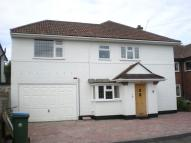 5 bed Detached property in Birch Close, Aldwick...