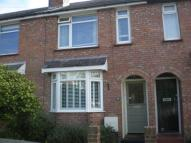 3 bed Terraced house in Winden Avenue...