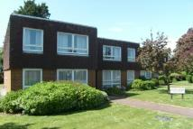 2 bed Flat in Kyoto Court, Aldwick...