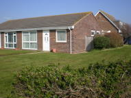 Semi-Detached Bungalow in Fraser Close, Selsey...
