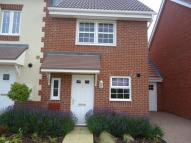 2 bedroom semi detached house to rent in Osborne Way, Aldwick...