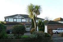 Apartment in Limmer Lane, Felpham...