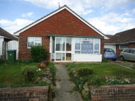 2 bedroom Detached Bungalow to rent in Ashmere Lane, Felpham...