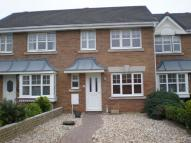 3 bedroom Terraced property to rent in Thompson Road...