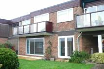 2 bed Ground Flat in Mill Close, Fishbourne...