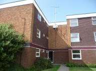 2 bed Flat in Somerstown, Chichester...