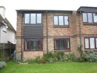 Flat to rent in Pagham Road, Pagham...