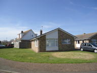Detached Bungalow to rent in Ajax Place, Felpham...