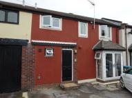 2 bed Terraced home in NYEWOOD PLACE...