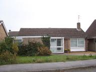 2 bedroom Detached Bungalow in Hedgeway, Bognor Regis...