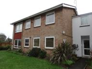 2 bed Ground Flat in Northwyke Close...
