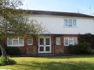 Apartment in Ley Road, Bognor Regis...
