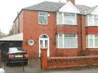 3 bedroom semi detached house for sale in Manchester Road...