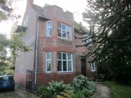 6 bedroom Detached home for sale in Manley Road...