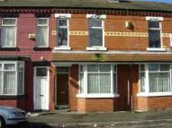 Terraced house to rent in York Avenue...