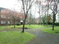 2 bed Flat to rent in Greysham Court...