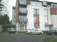 2 bed Flat in Cara House, Whalley Road...