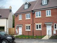 3 bed house to rent in Coppice Close...