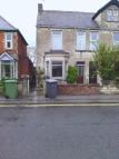 semi detached property in Bradford Road...