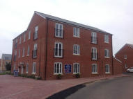 new Apartment to rent in Finch Court, Trowbridge...