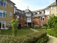 Hoxton Close Ground Flat for sale