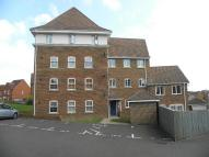 2 bedroom Flat in Singleton, Ashford, Kent