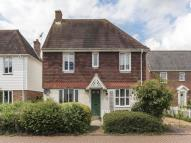 4 bedroom Detached home for sale in Haymakers Lane, Ashford...
