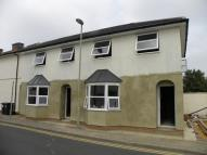 Flat for sale in ASHFORD, Kent