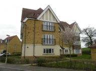 2 bed Flat for sale in Kingsnorth, Ashford, Kent