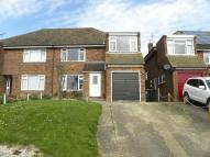 4 bedroom Detached house in Ruckinge, Kent