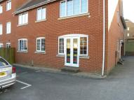 2 bed Ground Flat in Singleton, Ashford, Kent