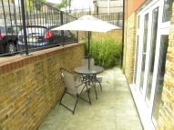 2 bedroom Ground Flat in Singleton, Ashford, Kent
