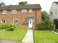 3 bedroom semi detached house in Kennington, Ashford, Kent