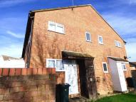 Hawks Way End of Terrace house for sale