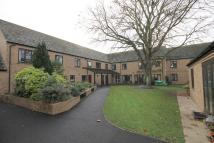 1 bed Apartment in Windmill Lane, Histon...
