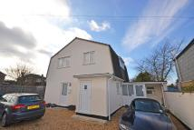 Apartment for sale in Field Way, Cambridge, CB1