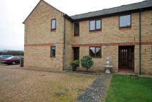 1 bed Ground Flat for sale in Fryers Court, Swavesey...