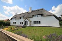 5 bed Detached home for sale in Owls End, Bury, Ramsey...
